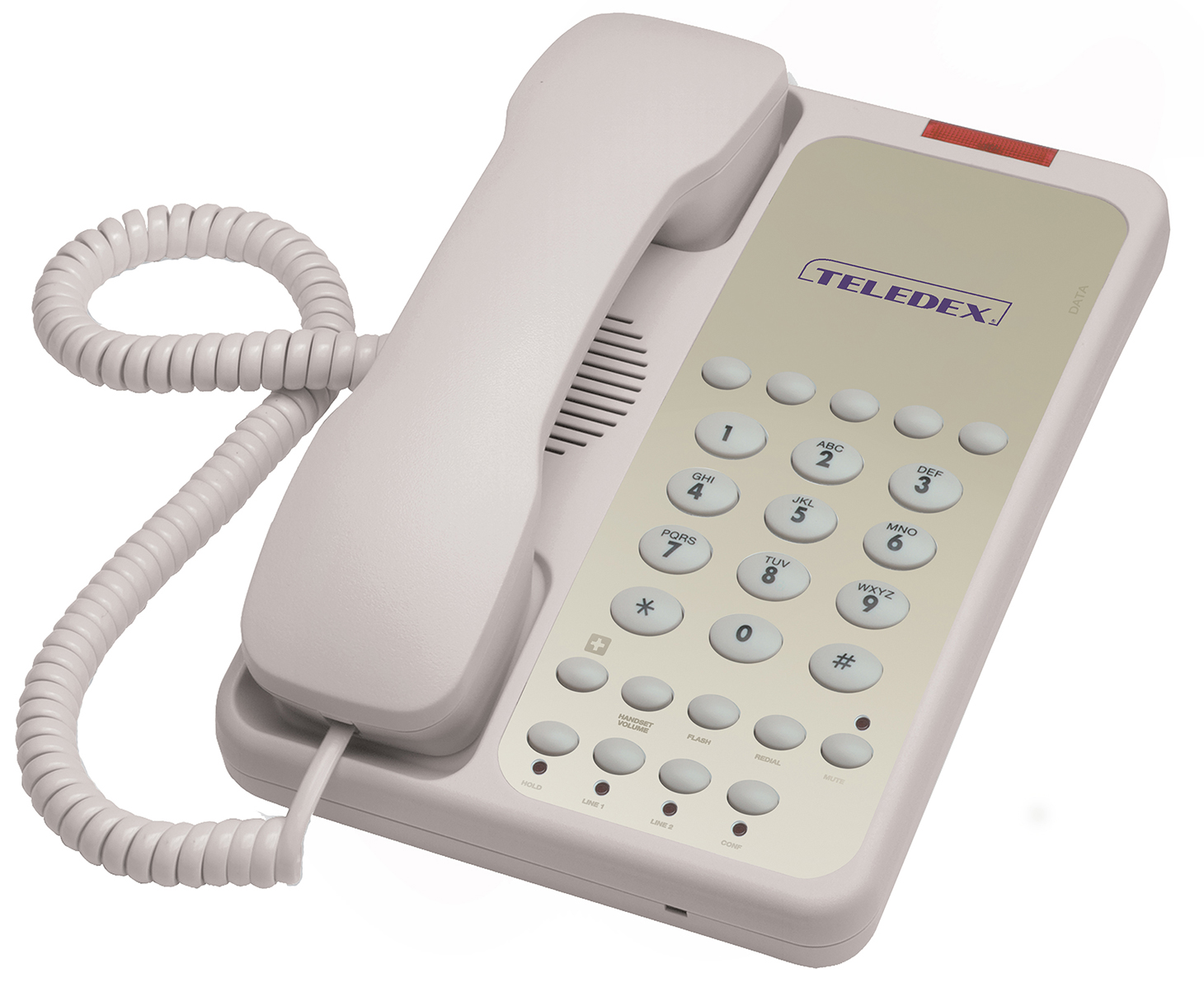 clarity lified cordless phone with answering machine