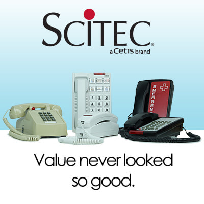 Cetis-hotel-phones-scitec