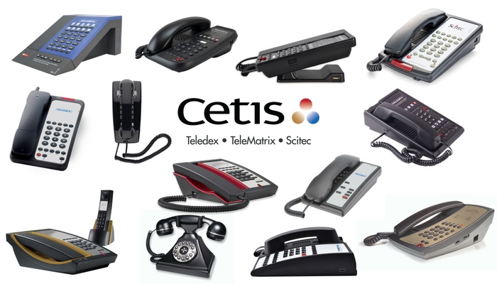cetis-hotel-phone-choices