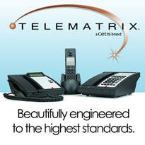 Cetis-hotel-phones-telematrix