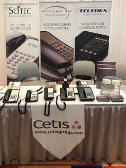 guest-supply-convention-2017-cetis