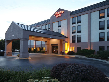 hampton-inn-southwest-champaign-illinois-cetis