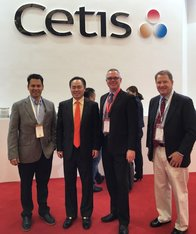 HD-Supply-Family-Summit-Cetis