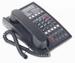 teledex-d-series-hotel-phones-cetis
