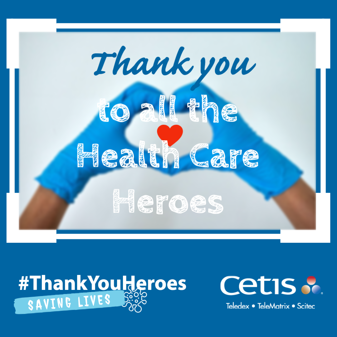 Thank-you-health-care-heroes-Cetis-hotel-phones