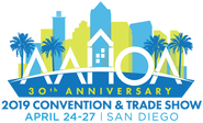 AAHOA-2019-Convention