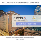 ACCOR-2019-Conference-Fairmont-Montreal