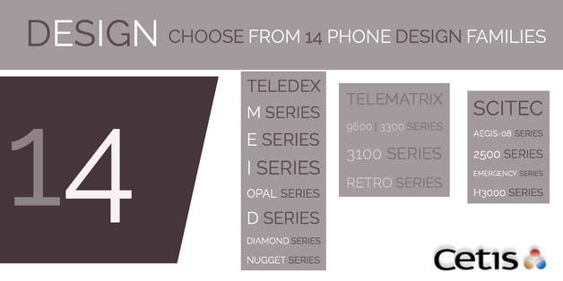 14-phone-design-families-cetis