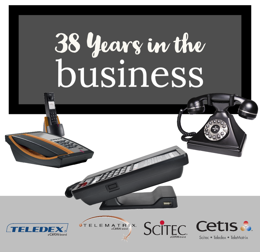 Experience-Counts-Cetis-38-Years