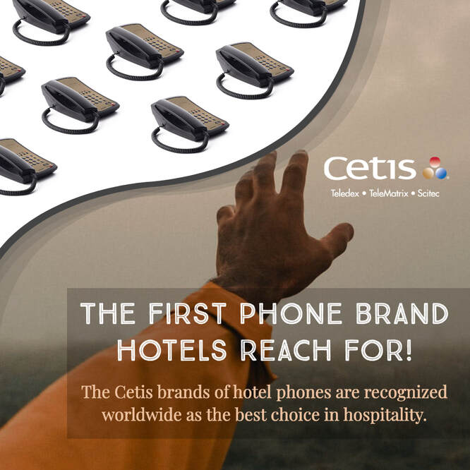 First-things-first-cetis-hotel-phones