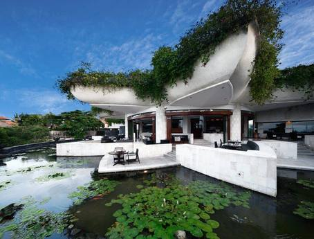 ayana-resort-and-spa-bali-cetis