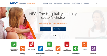 nec-cetis-smart-hospitality-solutions