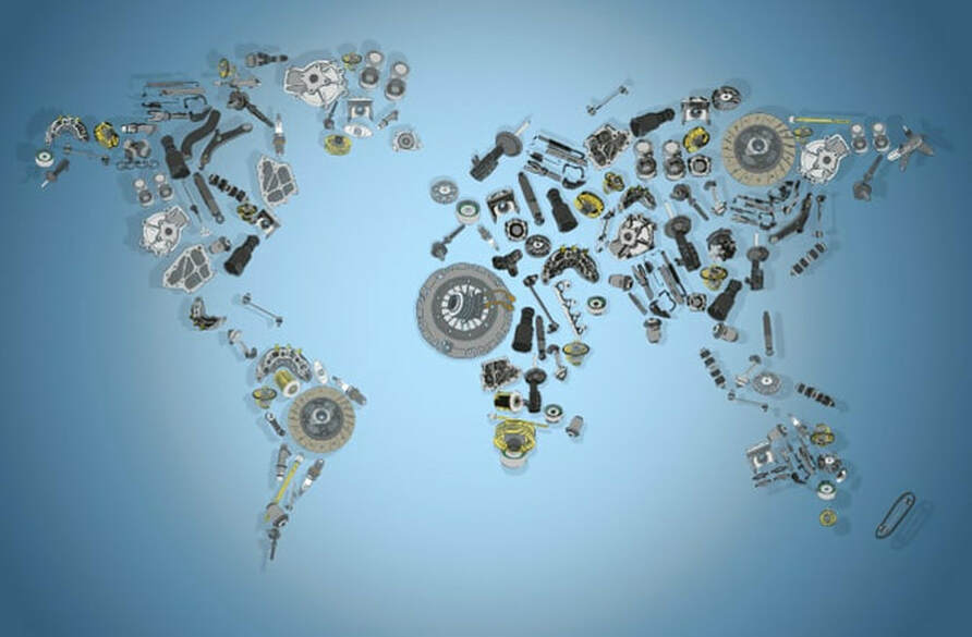 spares-available-globally-cetis