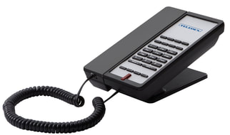 teledex-e-series-hotel-phones-cetis