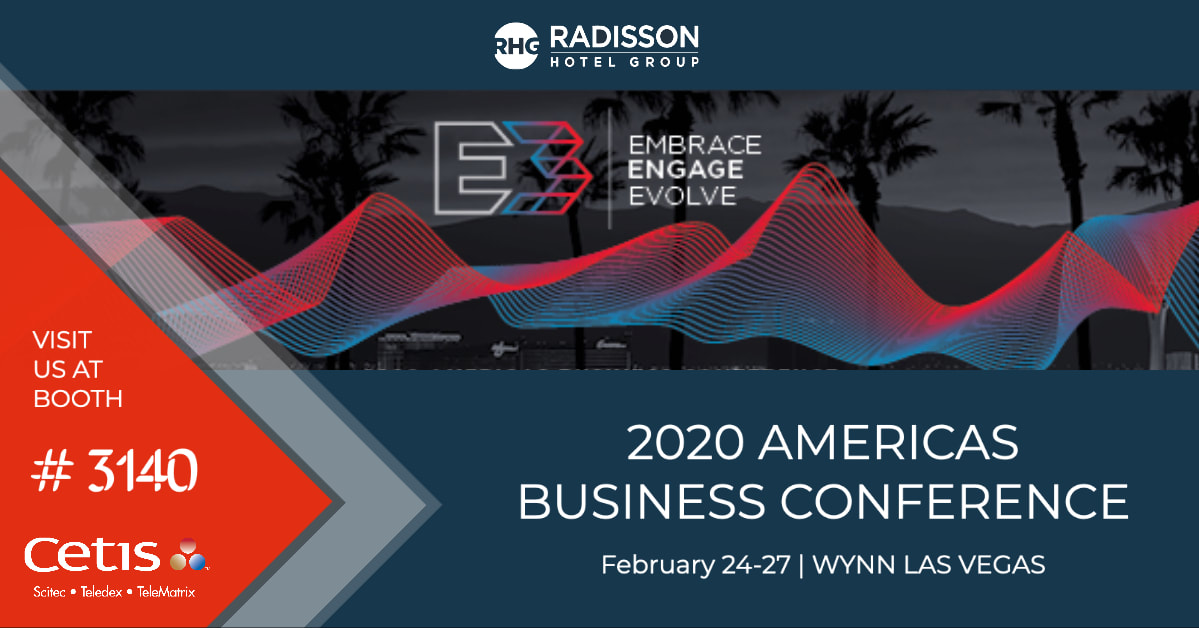 RHG-2020-Americas-Business-Conference-Cetis