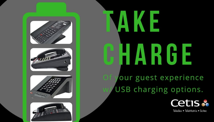 take-charge-of-your-guest-experience