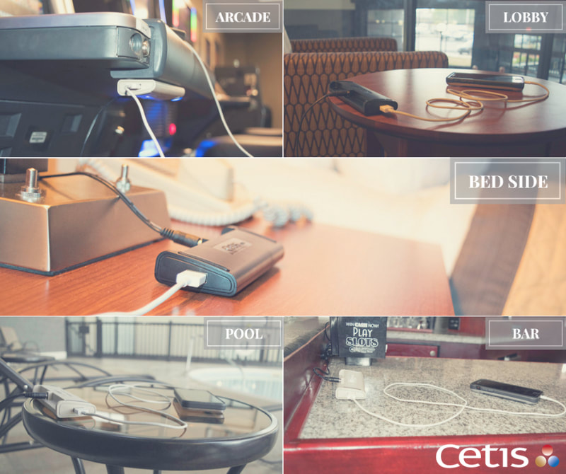 usb-charging-stations-cetis
